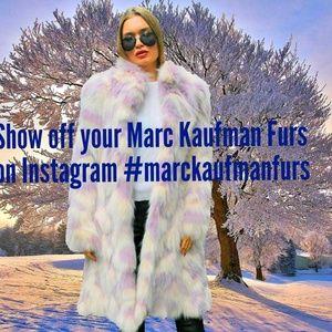bd2142d86e Marc Kaufman s Closet ( marckaufman)